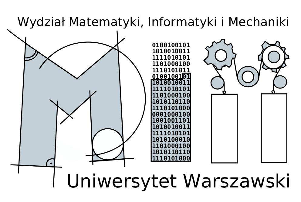 mim uw logo