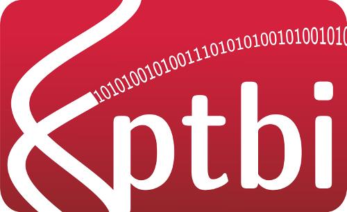 PTBI logo